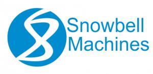 Snowbell-new-logo