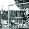 HighShearMixerGranulator-R2t-Tapasya-pneumatic-lid-lock