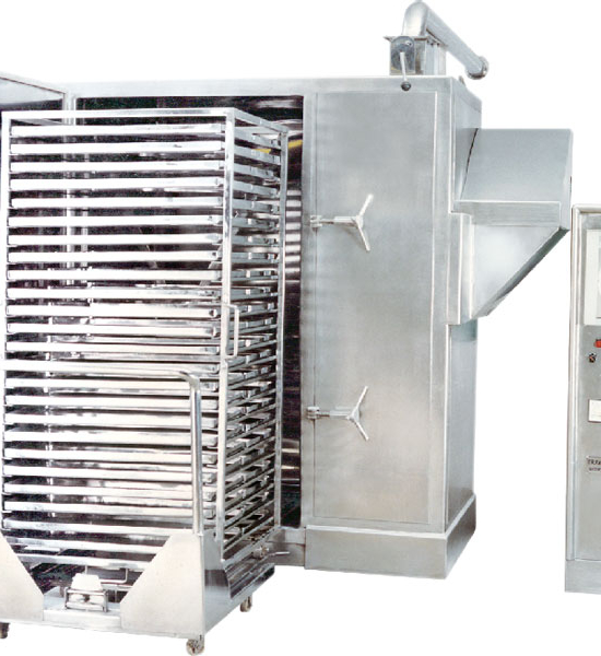 Tray-Dryers_Detail_1