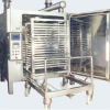 Tray-Dryers_Detail_2
