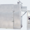 Tray-Dryers_Detail_6