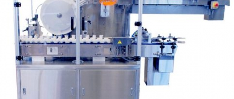 Global Engineering Solutions for Better Healthcare – Aiding the Pharmaceutical Industry